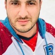 Afgan, 29