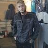 Иван, 30, г.Нижний Новгород