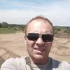 Denis, 45, Gulkevichi