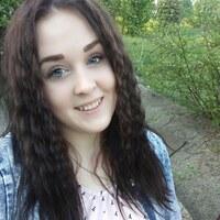Екатерина, 31 год, Близнецы, Липецк