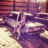 Володя, 30 лет, Рак, Великий Новгород (Новгород)