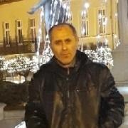 Тадевос 50 Быдгощ