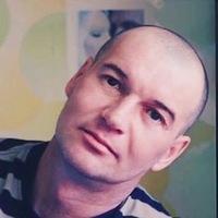 Илья, 47 лет, Водолей, Екатеринбург