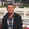 Valeriy Popov, 45, Monino