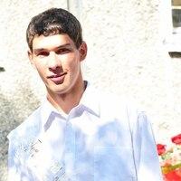 Артем, 32 года, Близнецы, Улан-Удэ