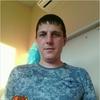 vados, 35, Barybino