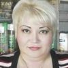 Оксана Дмитриева, 47, г.Новосибирск