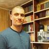 vadik, 27, г.Полевской