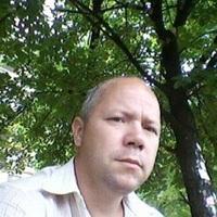 Сергей, 48 лет, Рыбы, Тюмень