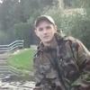 Дьявол Стана, 19, г.Брянск