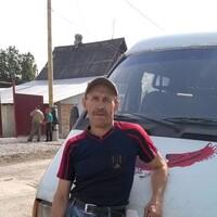 Евгений Шестак, 57 лет, Близнецы, Чусовой