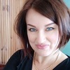 Olga, 46, Dziatlava