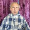 Большов Александр, 66, г.Муром