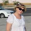 Светлана, 55, г.Актау (Шевченко)