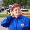 Лора, 43, г.Волгоград