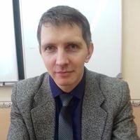 Дмитрий, 45 лет, Овен, Серпухов