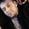 Marat, 28, г.Нальчик