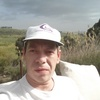 Станислав, 37, г.Ришон-ЛеЦион
