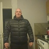 sergey, 43, Haapsalu