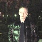 Александр 45 Санкт-Петербург