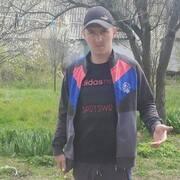 Andrei 25 Киев