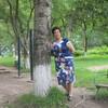 Екатерина, 66, г.Владивосток