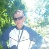 Александр, 40, г.Днепрорудное