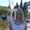 Таня, 44, г.Севастополь
