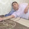 Канат Насенов, 33, г.Уральск