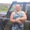 олег, 39, г.Дивеево