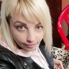 Людмила, 34, г.Минск