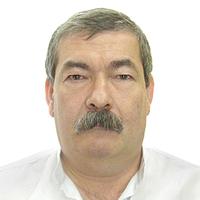 Олег, 60 лет, Козерог, Москва