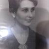 Татьяна, 69, г.Краснодар