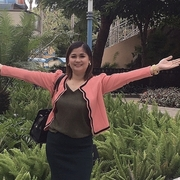 Начать знакомство с пользователем Mhenoi 31 год (Стрелец) в Belconnen