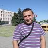 Вадим, 38, г.Чаусы