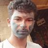 Gain nihal r, 23, г.Сурат