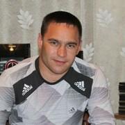 Дмитрий 37 Самара