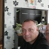 Аркадий, 48, г.Вычегодский