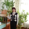 Валентина, 50, г.Дубовка (Волгоградская обл.)