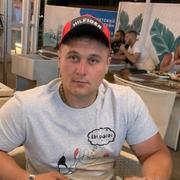 Ruslan 30 Невинномысск