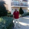 Игорь, 70, г.Винница