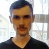 Максим, 34, г.Кимовск