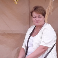 Нина, 65 лет, Рыбы, Нальчик