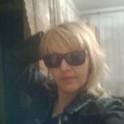 Наталья 46 лет (Рак) хочет познакомиться в Покровске
