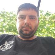 Ivan Stoqnov 31 Варна