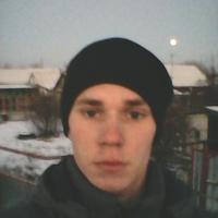 Алексей, 26 лет, Овен, Волгоград
