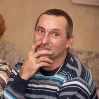 владимир, 51 год, Овен, Междуреченск
