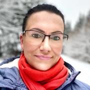 Анна 33 года (Рак) Берлин