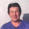 гена, 50, г.Челябинск