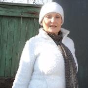 Лариса 66 Ростов-на-Дону